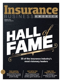 Insurance Business America issue 5.10