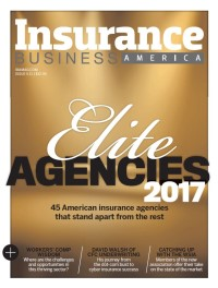 Insurance Business America issue 5.11